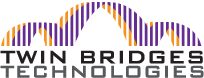 Twin Bridges Technologies Limited